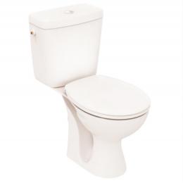 Découvrir Pack WC Ulysse
