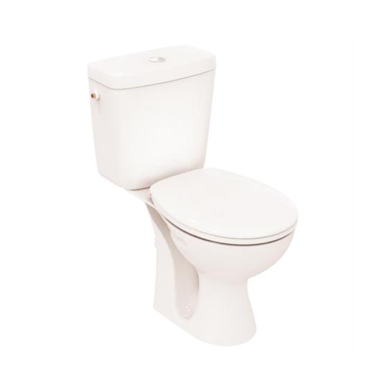 Pack WC Ulysse