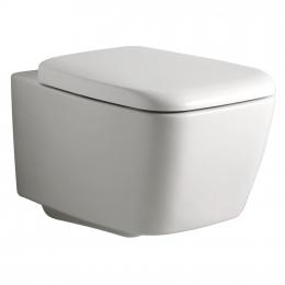 Découvrir Cuvette suspendue WC Ventuno