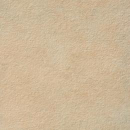 Découvrir Menhir beige R11 60,5*60,5cm