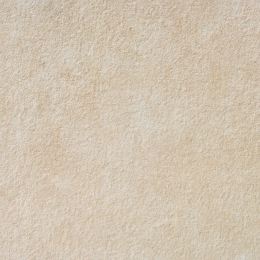 Découvrir Menhir avorio R11 60*60cm