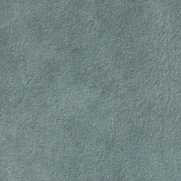 Découvrir Menhir piombo R11 60,5*60,5cm