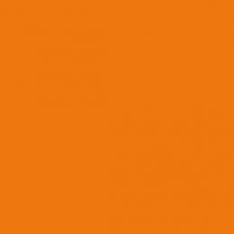 Découvrir Sunshine brillant naranja 20x20 cm