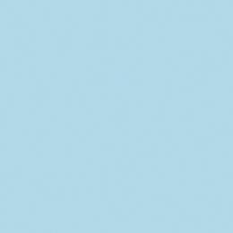 Carrelage mur Sunshine brillant azul piscina 20x20 cm