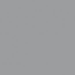 Découvrir Sunshine mat gris plata 20x20 cm