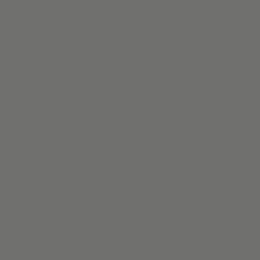 Carrelage mur Sunshine mat gris marengo 20x20 cm