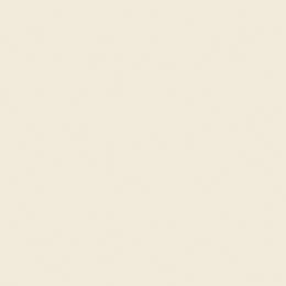 Découvrir Sol Manoir marfil 20x20 cm