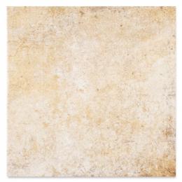 Découvrir Patrimonio arena R11 33,3*33,3 cm