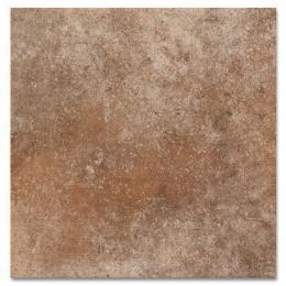 Carrelage sol extérieur classique Patrimonio cotto R11 33,3*33,3 cm