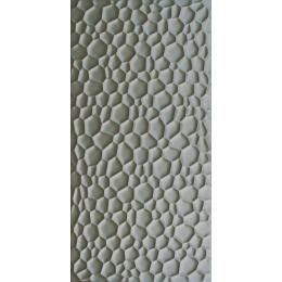 Découvrir Décor Modern plata 30*60 cm