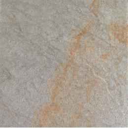 Découvrir Natural anthracite R11 30*30 cm