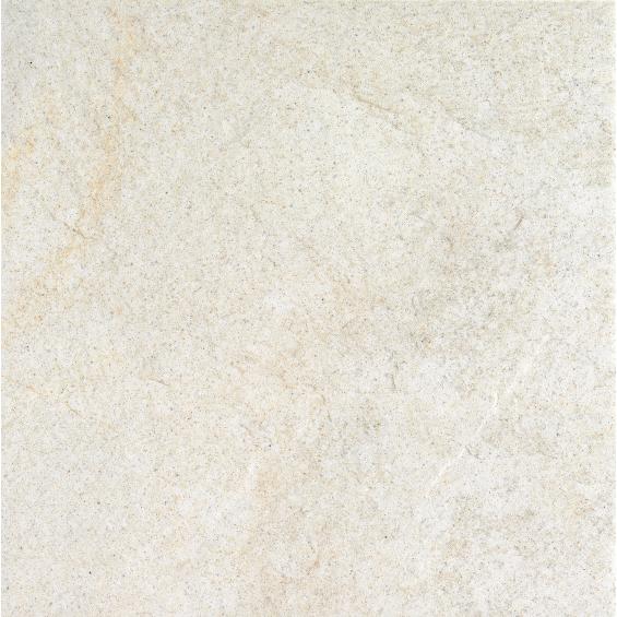 Natural gris R11 45*45 cm