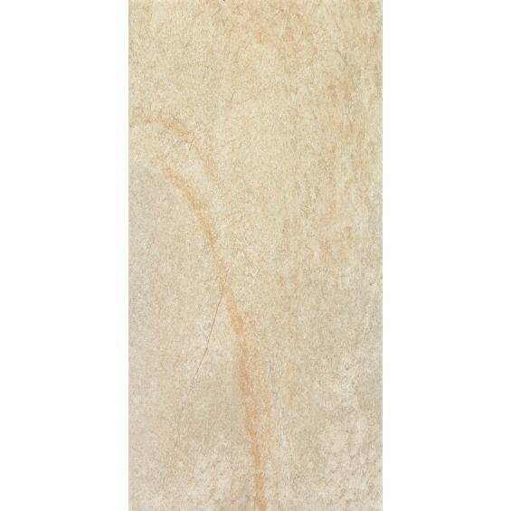 Natural beige R11 30*60 cm