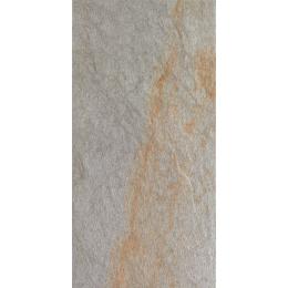Découvrir Natural anthracite R11 30*60 cm