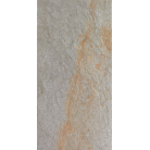 Natural anthracite R11 30*60 cm