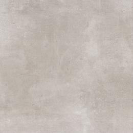 Carrelage sol moderne Sensation gris 45*45 cm
