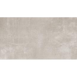 Découvrir Sensation gris 33,3*60 cm