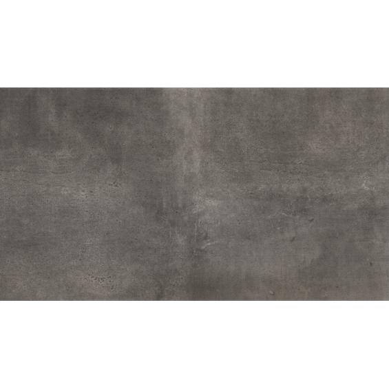 Sensation noir 33,3*60 cm