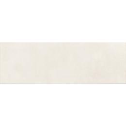 Découvrir New York blanco 20*60 cm