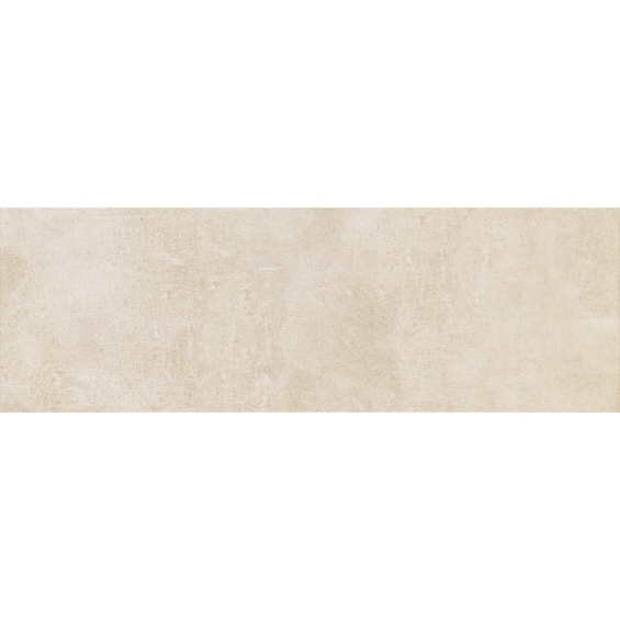 Carrelage mur New York créma 20*60 cm