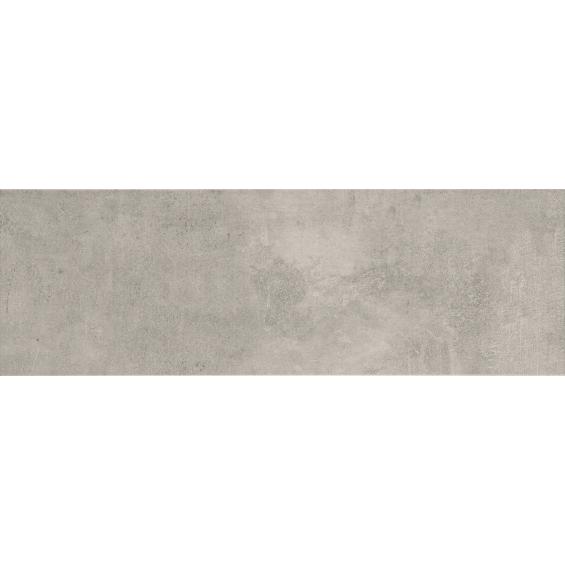 New York gris 20*60 cm