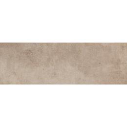 Carrelage mur New York moka 20*60 cm