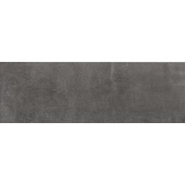 Découvrir New York marengo 20*60 cm