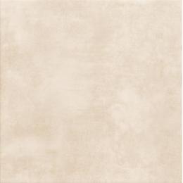 Carrelage sol New york créma 45*45 cm