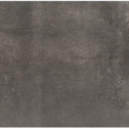 Découvrir Sensation noir 45*45 cm