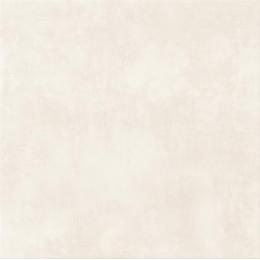 Carrelage sol Aton blanco 45*45 cm