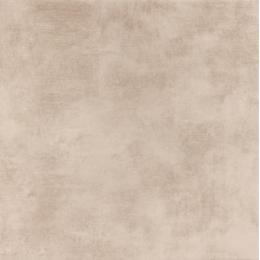 Carrelage sol Aton moka 45*45 cm