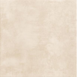 Carrelage sol Aton crema 45*45 cm