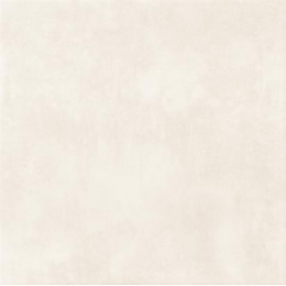 Découvrir Club blanco 60*60 cm