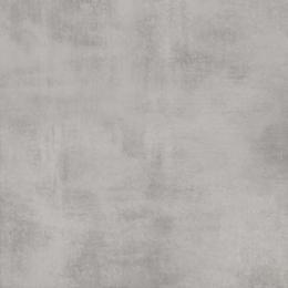 Découvrir Club gris 60*60 cm
