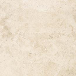 Découvrir Brillante marfil 33,3*33,3 cm