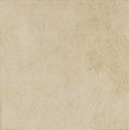 Carrelage sol traditionnel Pietra beige 33*33 cm