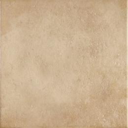 Carrelage sol extérieur classique Pietra castagno R11 33*33 cm