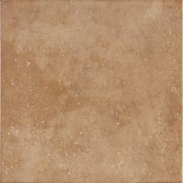 Découvrir Pietra terra R11 33*33 cm