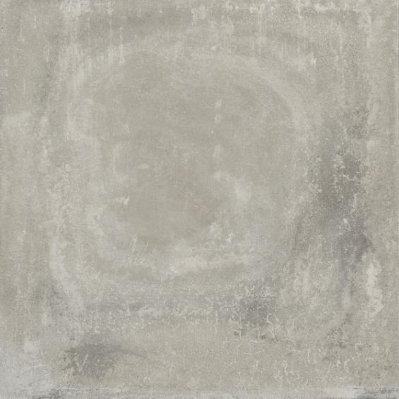 Trend gris 60*60 cm