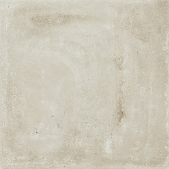Trend blanc 60*60 cm