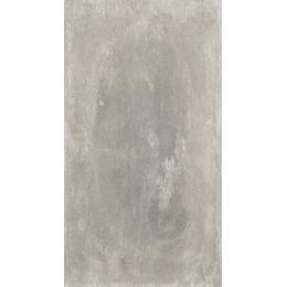 Découvrir Trend gris 33*60 cm