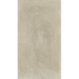 Découvrir Trend beige 33*60 cm