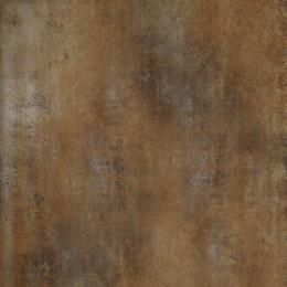Découvrir Iridium castagno 60*60 cm