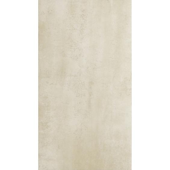 Iridium beige 33*60 cm