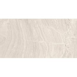 Découvrir Quadro almond 32*62,5 cm