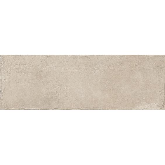 Odessa beige 11*33,15 cm