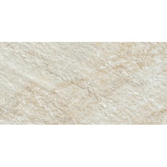 minéral bianco R11 30*60cm
