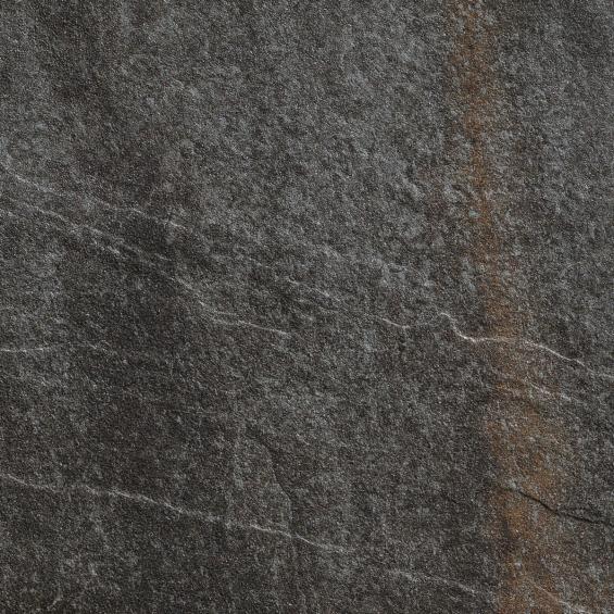 minéral nero R9 30*30cm