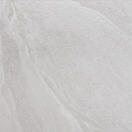 Découvrir Beverly Cerreto 60*60 cm R11