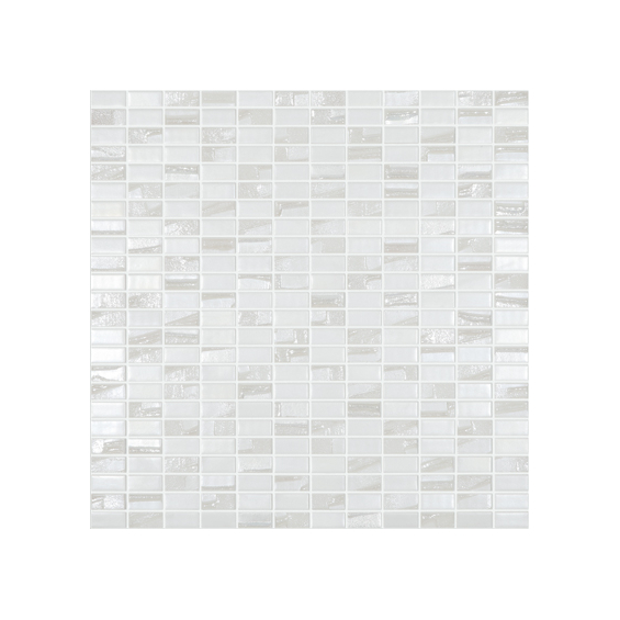 Diamant white 31.5x31.5 cm